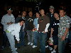 Gameworks, Seattle 2006
